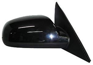 tyc-7720141-hyundai-sonata-passenger-side-power-heated-replacement-mirror
