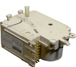 Electrolux Washer Model