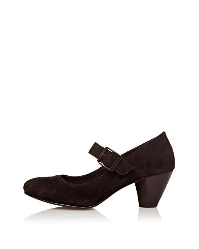 Hush Puppies Zapatos Bastille