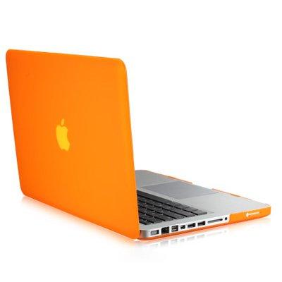 macbook pro case 15-2701059
