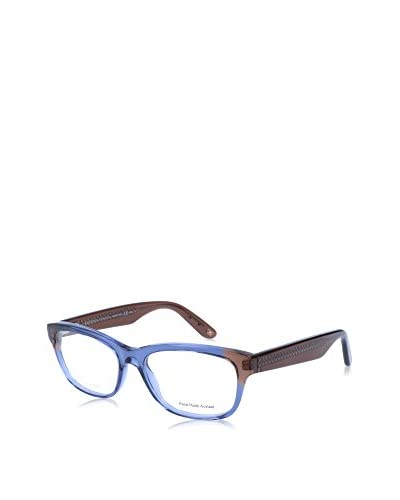 Bottega Veneta Montura 268 (53 mm) Azul