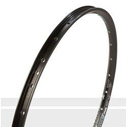 WTB WTB Laserdisc Trail Mountain Bike Rim 26''/28H Black