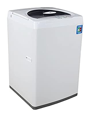 LG T7001TDDLC Top-loading Washing Machine (6 Kg, Grey and Slate)