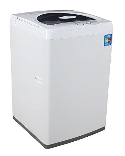 LG-T7001TDDLC-6-Kg-Fully-Automatic-Washing-Machine