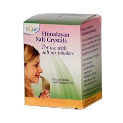 Salt Inhaler Refill Himalayan 7 OZ (Himalayan Salt Refill compare prices)