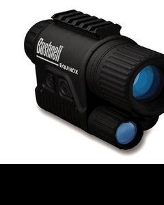 Bushnell 2X28Mm Equinox Night Vision Mon