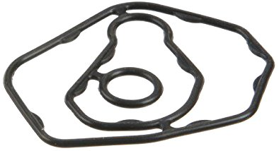 OES Genuine Automatic Transmission Solenoid Seal (Civic Transmission Seal compare prices)