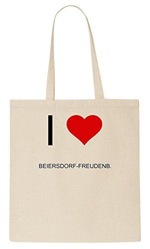 i-love-beiersdorf-freudenb-tote-bag