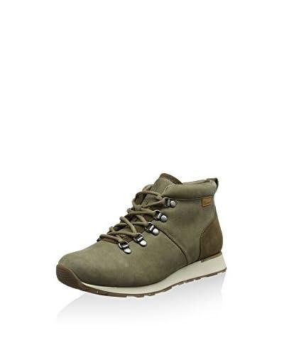 El Naturalista Sneaker [Verde]