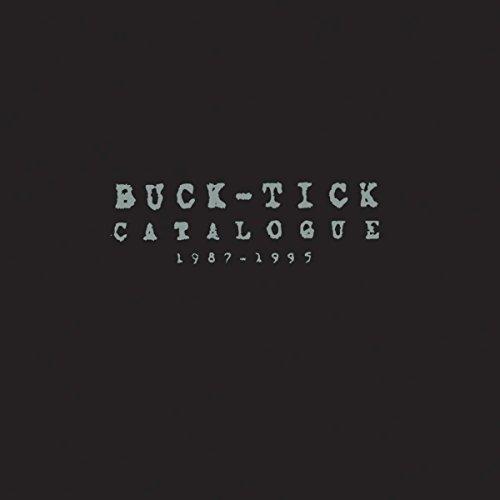 CATALOGUE 1987-1995