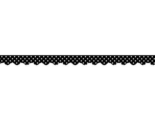 teacher-created-resources-border-trim-black-mini-polka-dots-4671