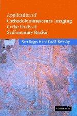 Application Of Cathodoluminescence Imaging To The Study Of Sedimentary Rocks
