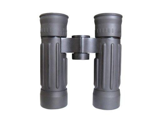 Visionking 7X28 High Quality Black Hunting Military Waterproof Roof Binoculars Color Black
