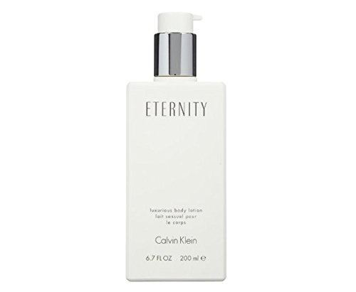 Calvin Klein Eternity Body Lotion 200 ml