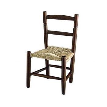 2012 06 24 magasin de chaise. Black Bedroom Furniture Sets. Home Design Ideas