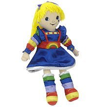 madame-alexander-rainbow-brite-cloth-doll-rainbow-brite-collection-storyland-collection-18-by-alexan