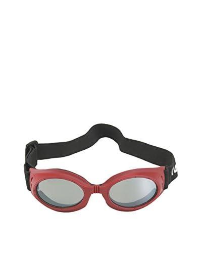 TUCANO URBANO Montura Kid Mask Rojo