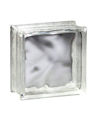 pittsburgh-corning-110097-glass-block