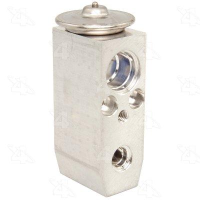 Four Seasons 39167 Expansion Valve danfoss expansion valve tes2 cold storage expansion valve