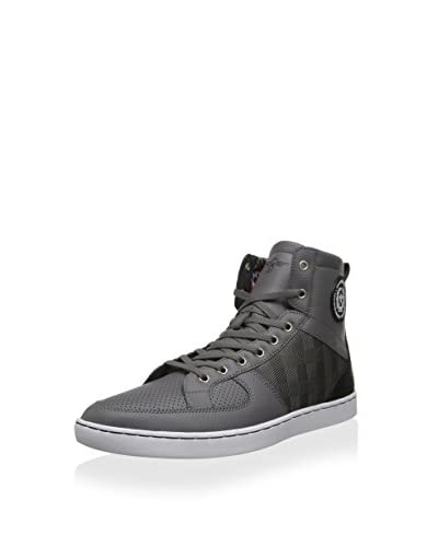 Creative Recreation Men's Solano Hightop Sneaker