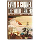 The White Lantern (0030591546) by Connell, Evan S