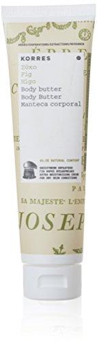 korres-fig-body-butter-korperpflegecreme-mit-feigen-aroma