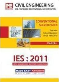 made easy books for civil engineering pdf