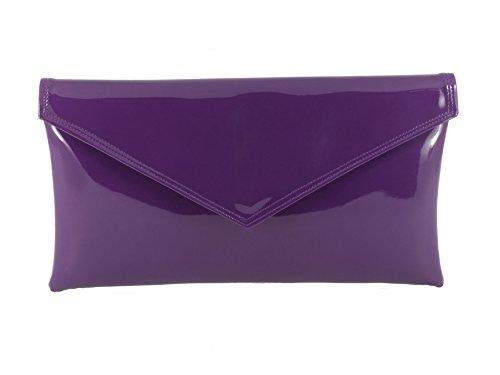 loni-bolso-de-mano-de-fiesta-con-tira-para-hombro-diseno-de-sobre-purplecadbury-purple
