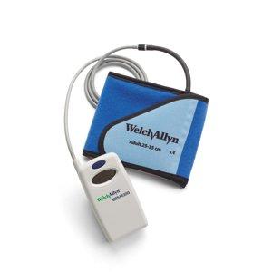 Cheap WELCH ALLYN AMBULATORY BLOOD PRESSURE MONITOR (ABPM-6100S)