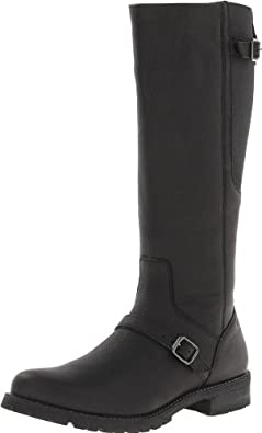 Ariat Ladies Stanton H2O Boot by Ariat