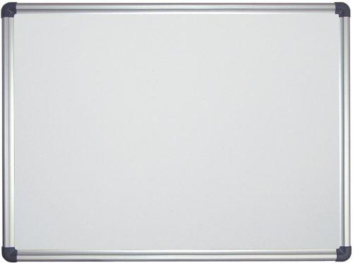 whiteboard 200x100 preisvergleiche erfahrungsberichte und kauf bei nextag. Black Bedroom Furniture Sets. Home Design Ideas