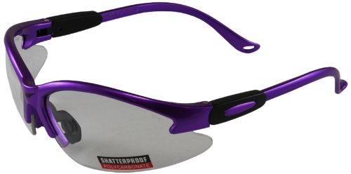 global-vision-safety-shop-glasses-purple-frame-clear-lens