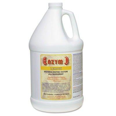 big-d-industries-enzym-d-digester-liquid-deodorant-lemon-1-gal-4-carton-sold-as-1-carton-digests-org