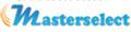 Masterselect