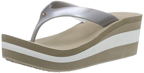 Tommy HilfigerM1285ARIAH 1R - Zapatos de playa y piscina Mujer , color...