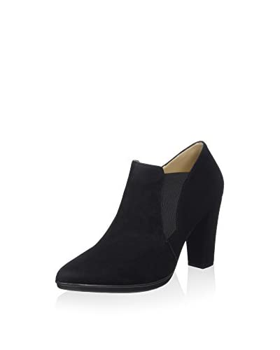 Marc Shoes Salones Vanessa Negro