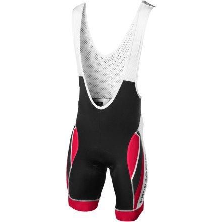 Buy Low Price Hincapie Sportswear Equipe Bib Short – Men's (B007CHZYNC)