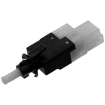 Febi-Bilstein 36745 Interruptor luces freno