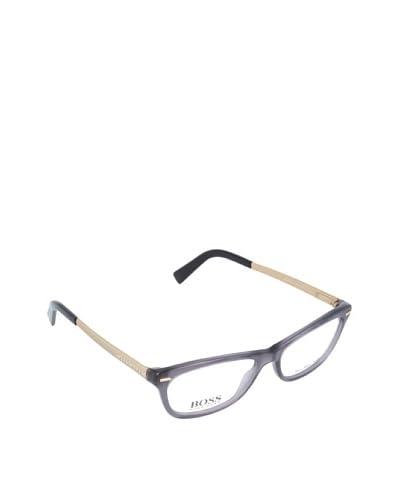 Boss Sonnenbrille BOSS 0491ZX7 Gris
