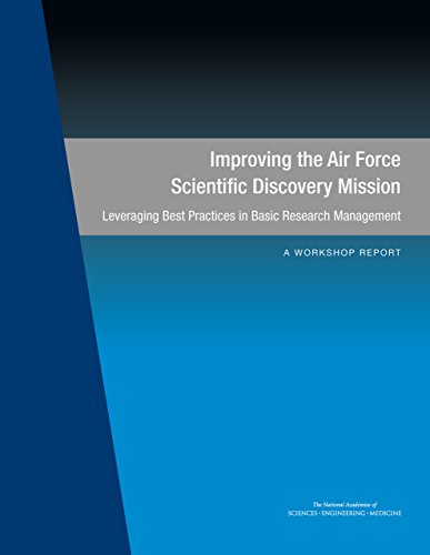 improving-the-air-force-scientific-discovery-mission-leveraging-best-practices-in-basic-research-man
