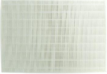 Cheap Airgle 150Filters Replacement Filters (B004BYOWFA)