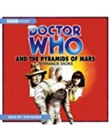 Doctor Who And The Pyramids Of Mars (Classic Novels)