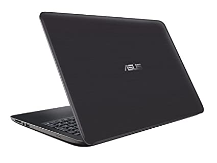 Asus R558UF-DM147D Notebook