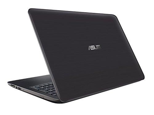 Asus-R558UR-DM069D-156-inch-Laptop-Core-i5-6200U4GB1TBDOSIntegrated-Graphics-Dark-Brown