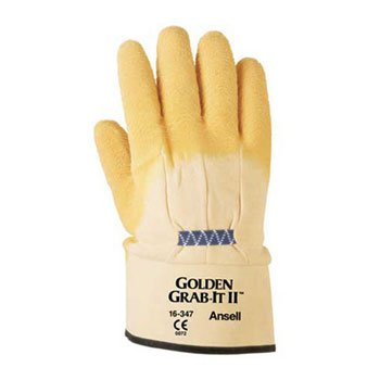 ansellpro-golden-grab-it-ii-heavy-duty-work-gloves-size-10-latex-jersey-yellow-12-pairs-of-gloves