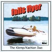 falls-flyer