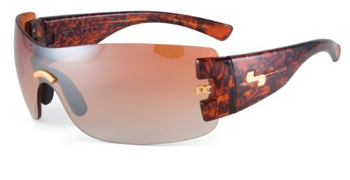 Sundog Paula Creamer Allure Golf Sunglasses