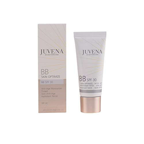 Juvena 55809 Bb Cream