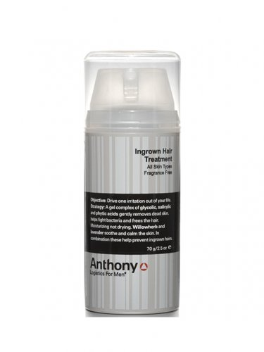 Anthony Logistics For Men Anthony Logistics For