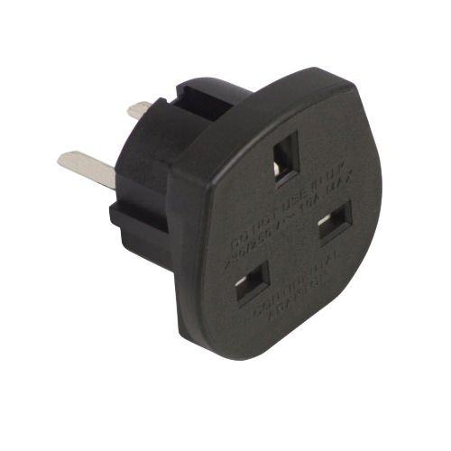 ex-pror-travel-adapter-converts-uk-plugs-plug-to-2-pin-flat-converts-usa-canada-australian-to-uk-3pi